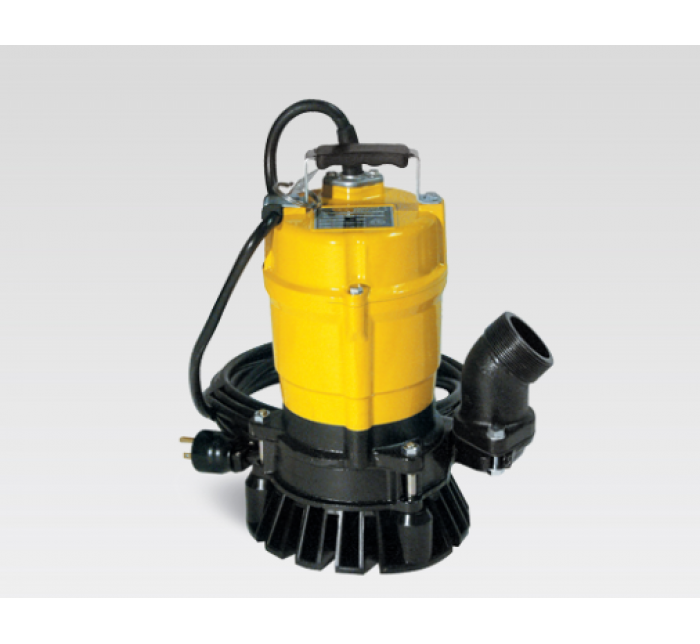 PS Submersible Pump
